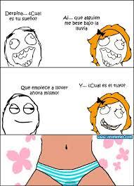 Memes Para Facebook En Espa Ol - memes graciosos para facebook gratis frases de amor