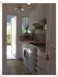 petit coin cuisine sejour coin cuisine photos de design d intérieur et décoration de