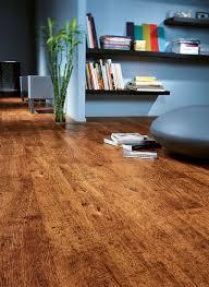 Vinegar And Water To Clean Laminate Floors Quick Step Laminate Flooring Eligna U0027antique Oak U0027 U861 In A