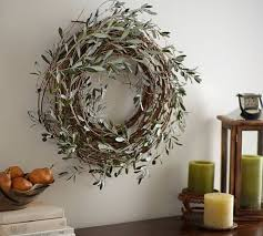 Pottery Barn Fall Decor - 111 best falling into autumn images on pinterest pottery barn