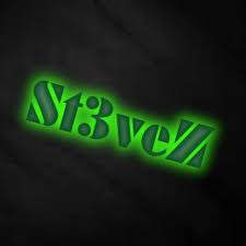 st3vez