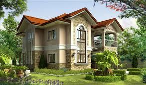 philippine home designs ideas chuckturner us chuckturner us
