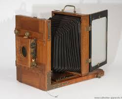 chambre appareil photo soule chambre touriste collection appareils photo anciens par