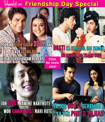 10 cool bollywood movie quotes on friendship that you need to use