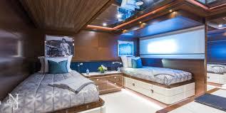 king baby yacht charter iag yachts luxury motor yacht northrop