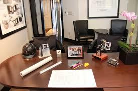 What Desk Is Trump Using by 100 Trump Desk Is Trump Tweeting From A U0027secure U0027