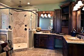 master bathroom decorating ideas pictures master bathroom ideas master bathroom design ideas on a budget