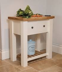 furniture gorgeous movable kitchen island white legs for kitchen