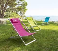 chaise longue hesperide chilienne honolulu d hespéride
