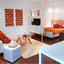 Studio Apartments Best 25 Ikea Studio Apartment Ideas On Pinterest Apartment