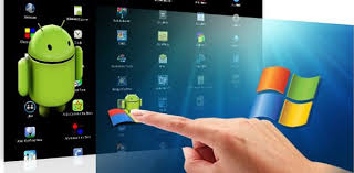 android on pc how to run android apps in your pc