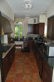 100 discount kitchen cabinets ohio kitchen cabinets ohio