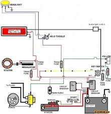 ironhead will this wiring diagram work archive the sportster