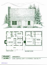 small cottages plans small cabin plans unique house plans with loft inspirational best 25