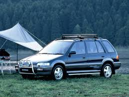 bisimoto wagovan 1994 honda civic shuttle beagle 4wd cars pinterest honda