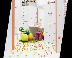 chambre ikea bebe bébé et enfant meubles accessoires jouet et jeux ikea