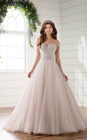 wedding dress new york wedding dresses for plus size brides bliss bridal of buffalo ny