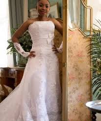 bridal chic wedding dresses johannesburg