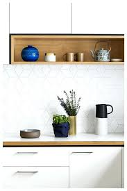 kitchen backsplash white cabinets u2013 subscribed me