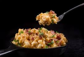 instant pot mac and cheese recipe pressure cook recipes
