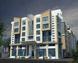tirtha kingdom jorhat design u0026 development