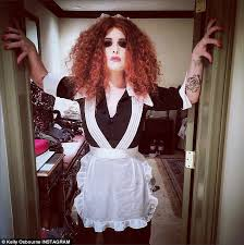 Rocky Horror Picture Show Halloween Costume Rocky Horror Picture Show Transylvanians Google