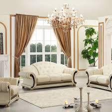 Versace Sofa Furniture Store Toronto - Furniture living room toronto