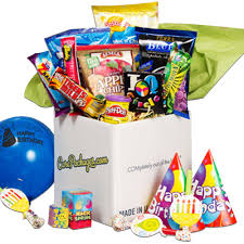 Halloween Gift Baskets For College Students by Which Care Package Should You Send To Your Student The Ocm Blog