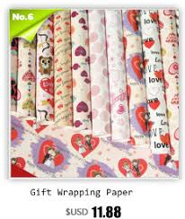 newspaper wrapping paper 20sheets lot gift wrapping paper roll vintage newspaper