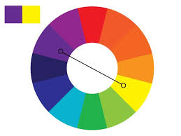 opposite colours color theory 101 sitepoint