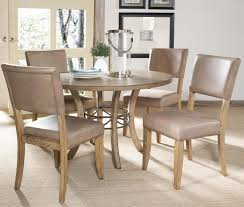 parson s dining side chair by hillsdale wolf and gardiner wolf parson s dining side chair