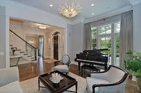 rustic elegant living rooms paint colors cabinet hardware room