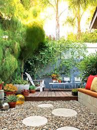 patio ideas on a budget 50 fantastic small patio ideas on a budget patios incredible