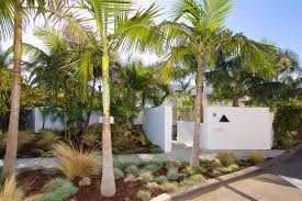 homes for sale in del mar san diego area