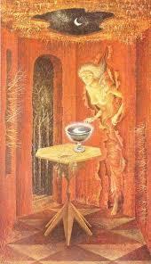 remedios varo biography in spanish remedios varo mystical surrealism
