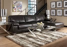 Living Room Furniture Philadelphia Jerusalem Furniture Philadelphia Pa Furnish 123 Elgan