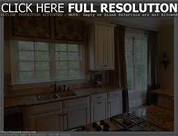 best image of bathroom window coverings all can download all