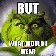 Grinch Memes - the 12 most relatable quotes from the grinch grinch memes and