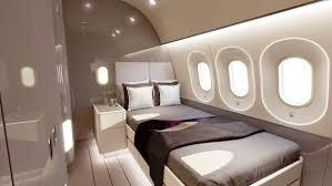 15 airplane and airport hotel room inspired bedroom designs loversiq