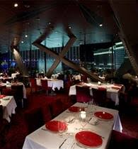 Las Vegas Restaurants With Private Dining Rooms Eiffel Tower Private Dining Opentable