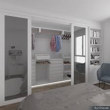 Id馥 Cadeau Cuisine Femme - 32 best chambre images on bedrooms master bedrooms