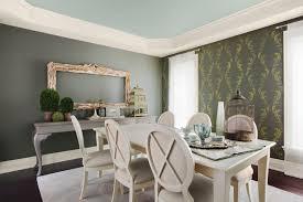 dining room colors benjamin moore best home design marvelous