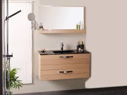 Ikea Meuble Vasque by Cuisine Meuble Sous Vasque Angle Meuble Salle De Bain D U0027angle