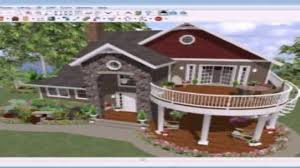 free house design software no download youtube
