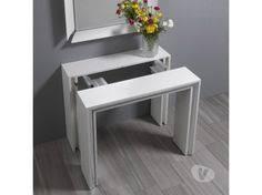 tavoli console https www it search q tavoli consolle allungabili ikea 8