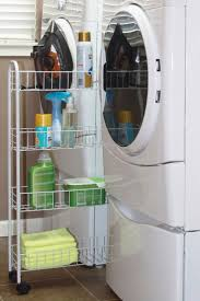 60 best laundry images on pinterest laundry room design the