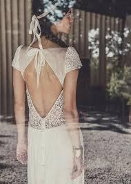 robe de mariã e boheme 192 best robes de mariée images on dresses dress