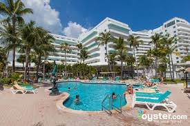 Miami On Map by The 15 Best Miami Beach Hotels Oyster Com Hotel Reviews