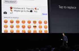 wwdc 2015 apple announces imessage updates new features time com