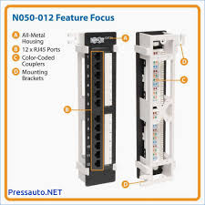 cat5e outlet wiring diagram e download free printable u2013 pressauto net